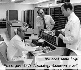 Contact-SBTI-IT-Solutions-1