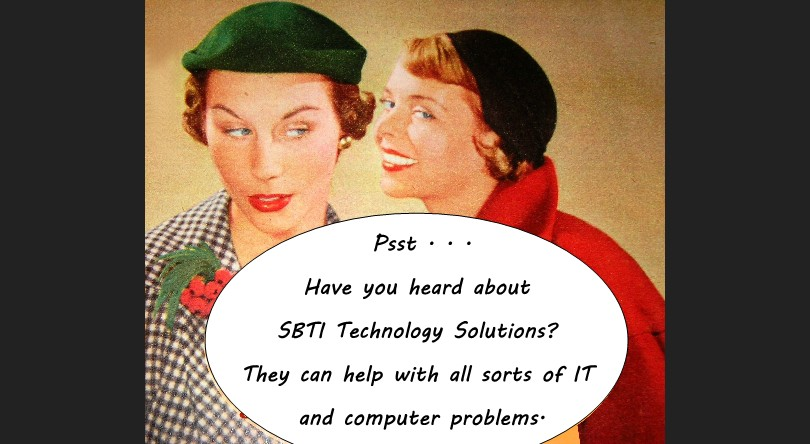 IT-Solutions-1A